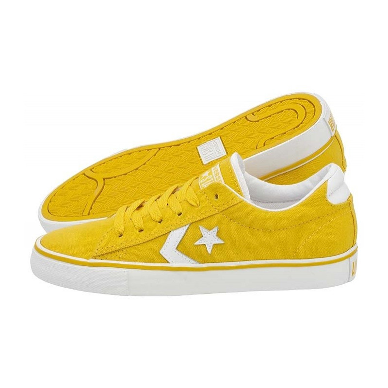 Converse Pro Leather OX 136779 (CO105-a) bateliai