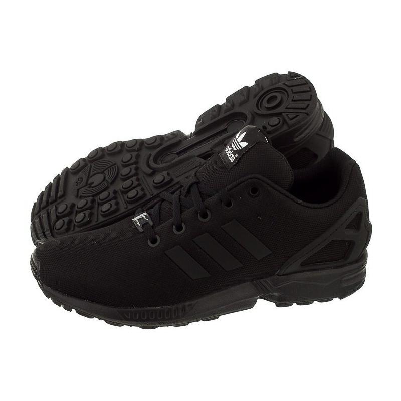 Adidas ZX Flux K S82695 (AD503-a) bateliai