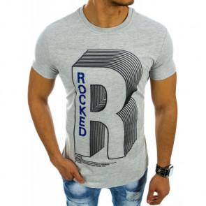 Marškinėliai (rx2135) - Drabuziai rubai internetu
