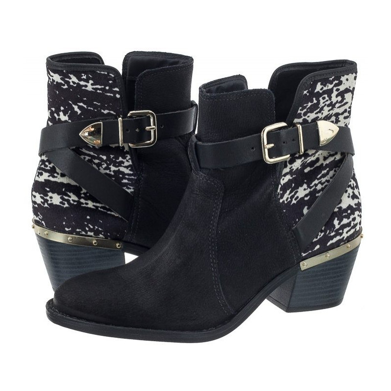 Cravo Canela 131005-1 (CC15-a) batai