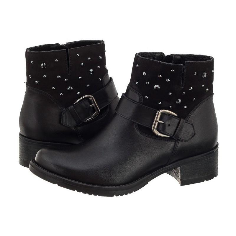 Carinii B2247 (CI42-a) batai