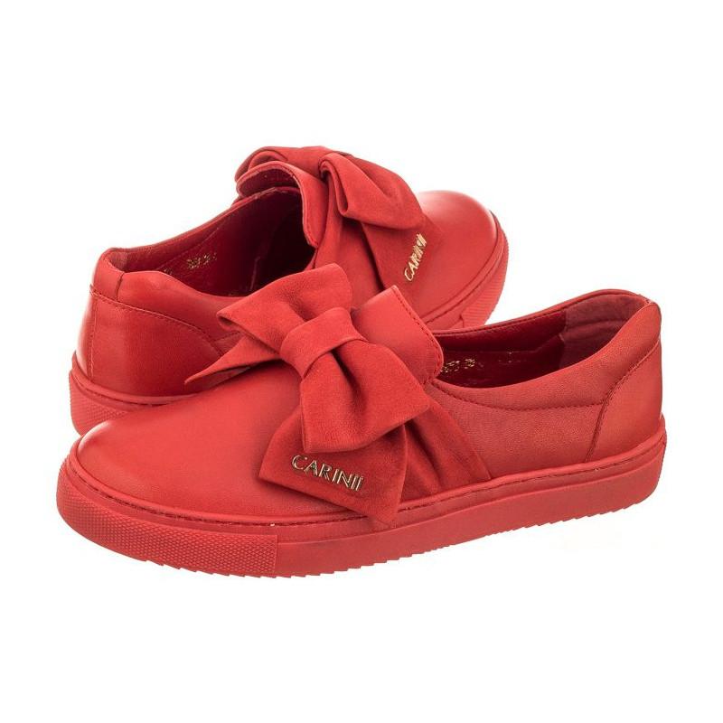 Carinii Czerwone B3853 (CI229-a) bateliai