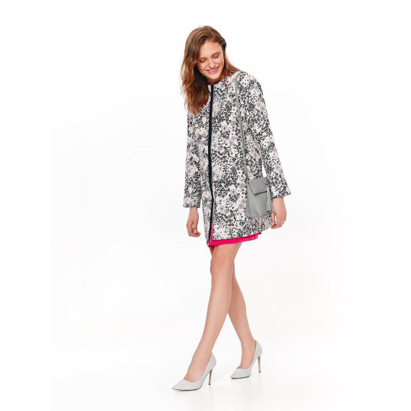 LADY'S COAT TOP SECRET paltas