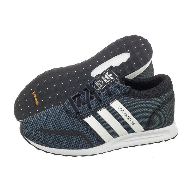 Adidas Los Angeles S42027 (AD514-a) bateliai