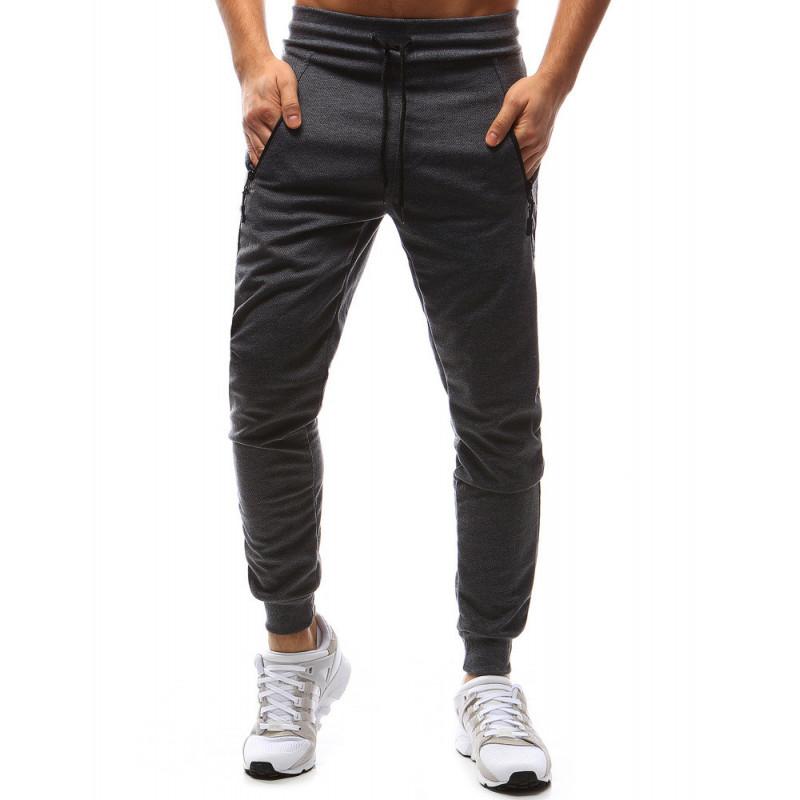 Kelnės (ux1157)