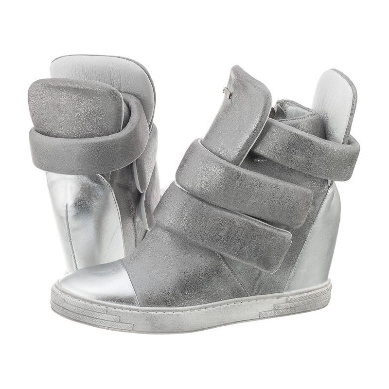 Carinii Srebrne B3493 (CI111-d) batai