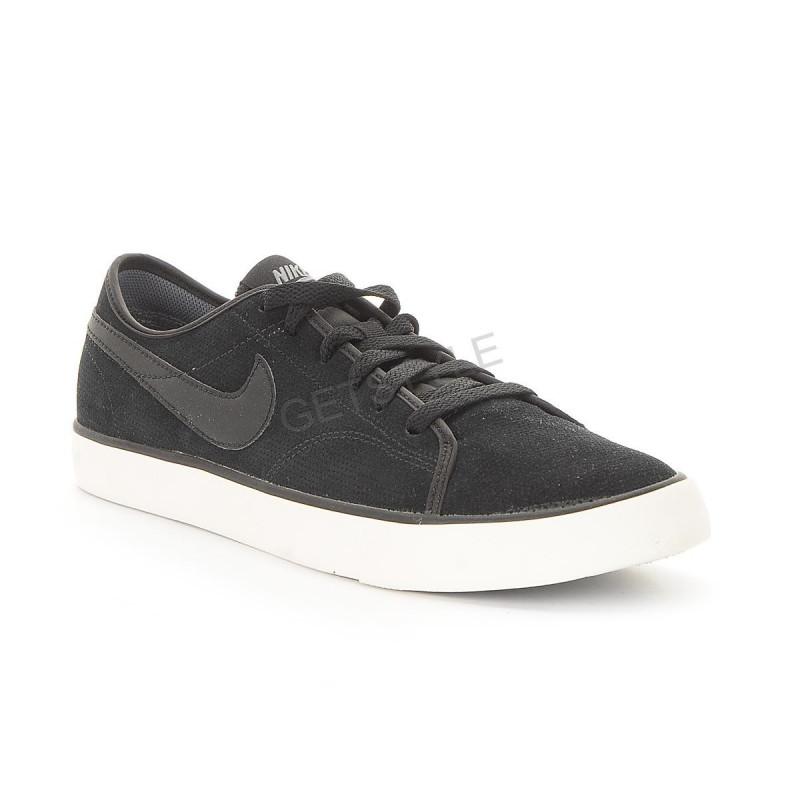 Nike Primo Court Leather bateliai