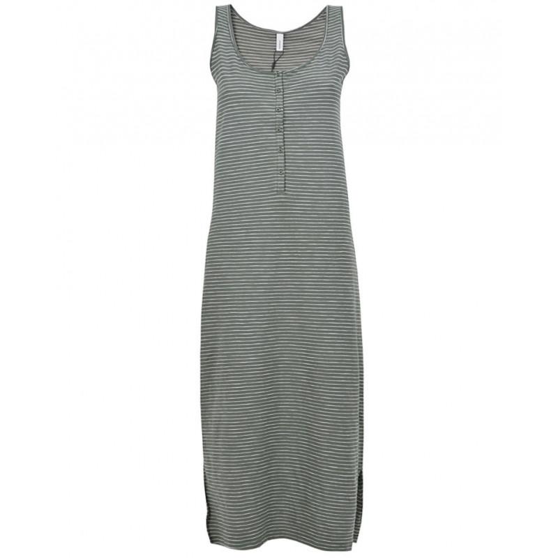 Dress Soya Tinna 3 22461 suknelė