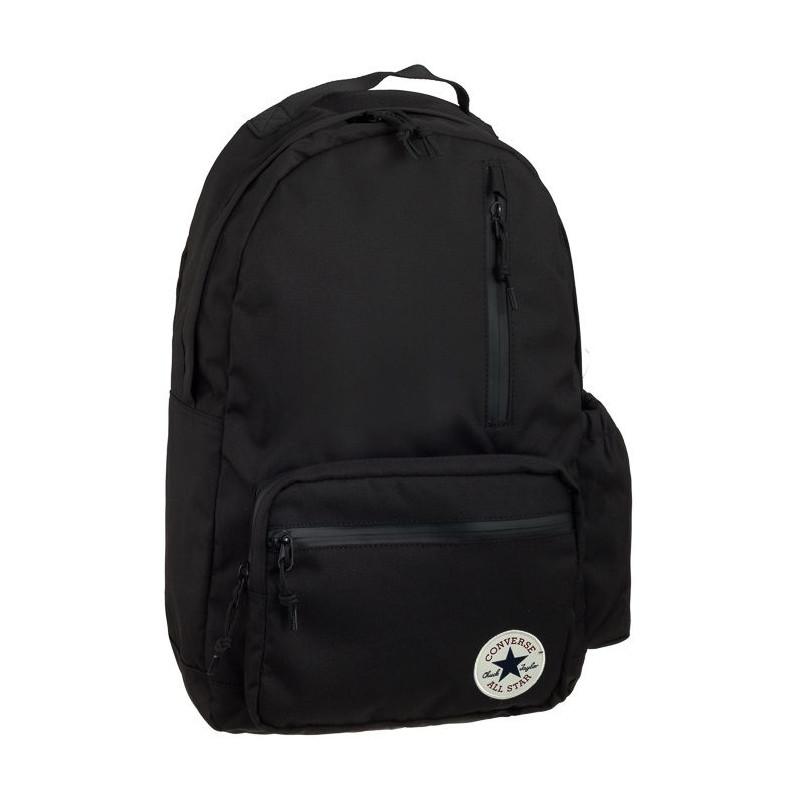 Converse Go Backpack 10004800-A01 (CO349-b) kuprinės