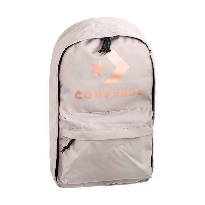 Converse EDC 22 Backpack 10007683-A02 (CO350-b) kuprinės