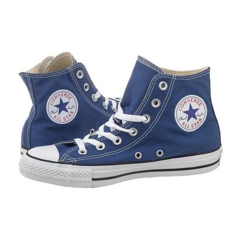 Converse Chuck Taylor All Star HI 151168C (CO238-b) bateliai