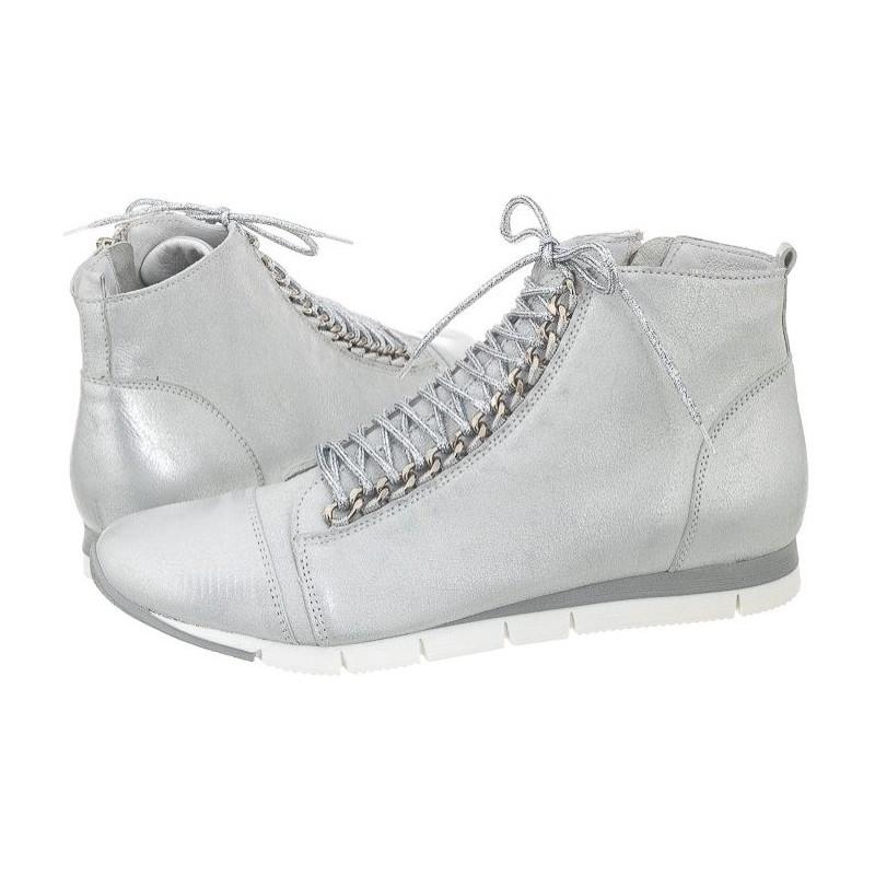 Carinii Srebrne B3333 (CI148-b) batai