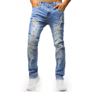 Kelnės (ux1302)