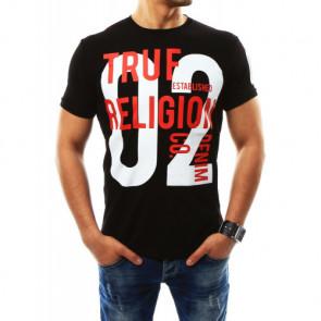 Marškinėliai (rx2265) - Drabuziai rubai internetu