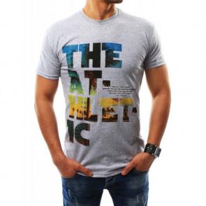 Marškinėliai (rx2316) - Drabuziai rubai internetu