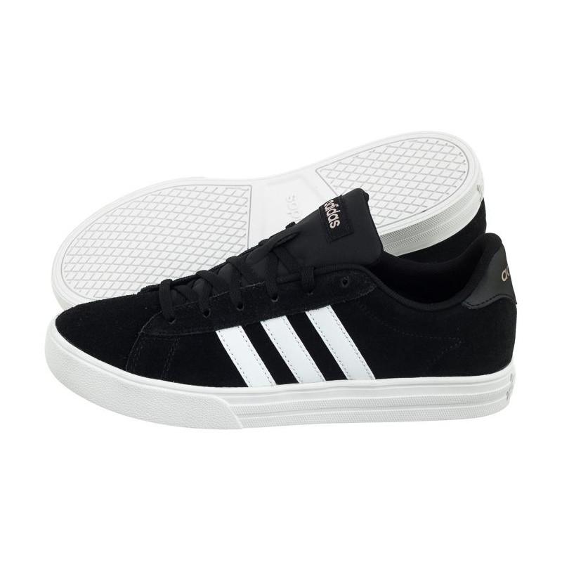Adidas Daily 2.0 B42094 (AD801-a) bateliai