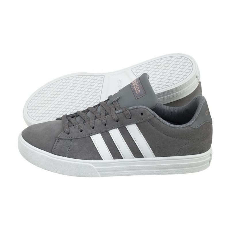 Adidas Daily 2.0 B42093 (AD801-b) bateliai
