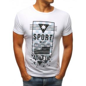 Marškinėliai (rx2963) - Drabuziai internetu
