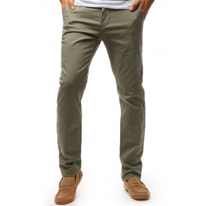 Kelnės (ux1436)