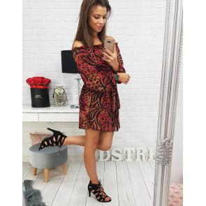 Suknelė (EY0433) - Sukneles