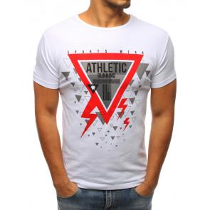 Marškinėliai (rx2969) - Drabuziai rubai internetu