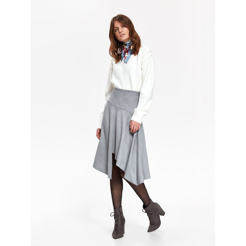 LADY'S SKIRT TOP SECRET sijonas