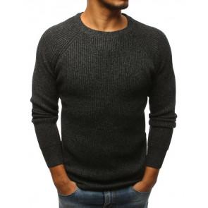 Megztinis (WX1096) - Drabuziai internetu
