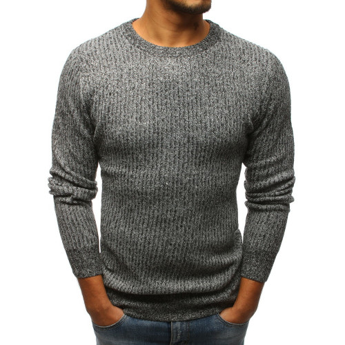 Megztinis (wx1104)