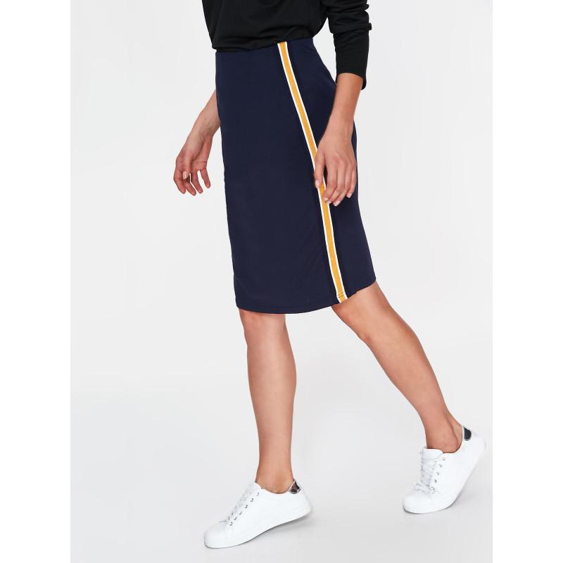 LADY'S SKIRT TROLL sijonas