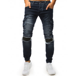 Kelnės (ux1545)
