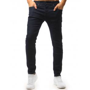 Kelnės (ux1482)
