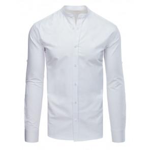 Marškiniai (DX1585) - Drabuziai rubai internetu