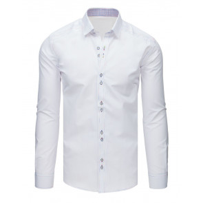 Marškiniai (dx1621) - Drabuziai rubai internetu