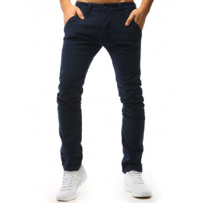 Kelnės (ux1486)