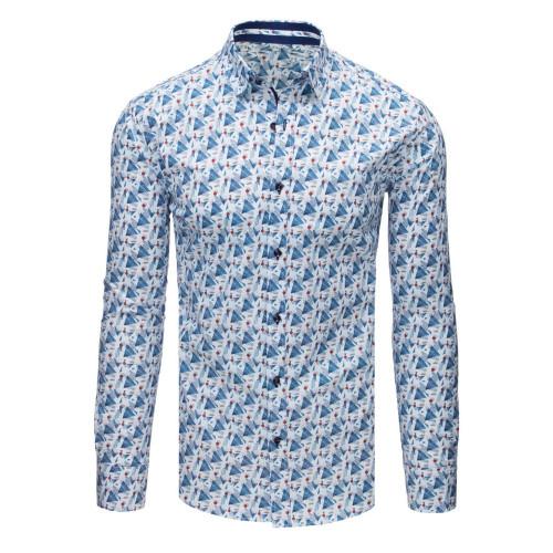 Marškiniai (dx1674)