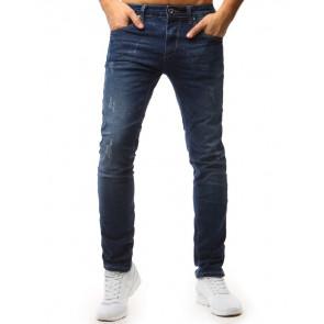 Kelnės (ux1560)