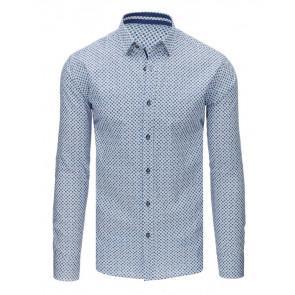 Marškiniai (dx1679) - Drabuziai rubai internetu