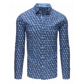 Marškiniai (DX1644) - Drabuziai rubai internetu