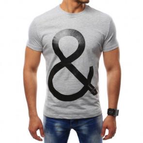 Marškinėliai (rx2388) - Drabuziai rubai internetu