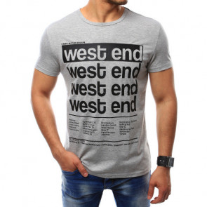 Marškinėliai (rx2407) - Drabuziai rubai internetu