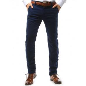 Kelnės (ux1585)