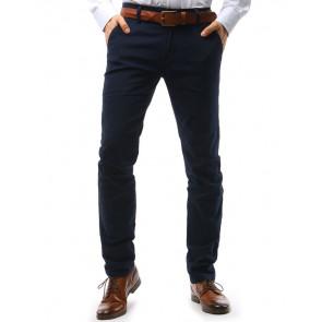 Kelnės (ux1590)