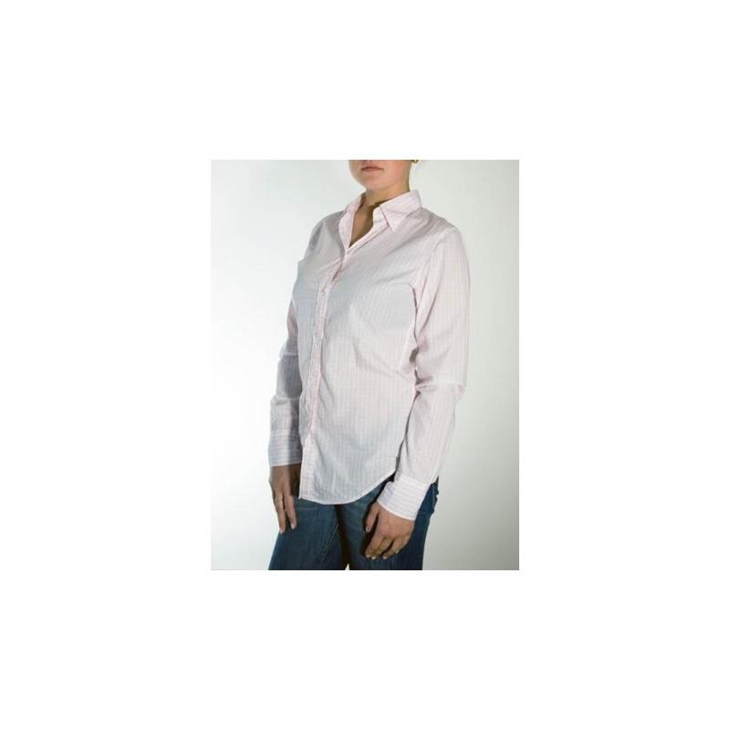 GAP moteriški languoti marškiniai