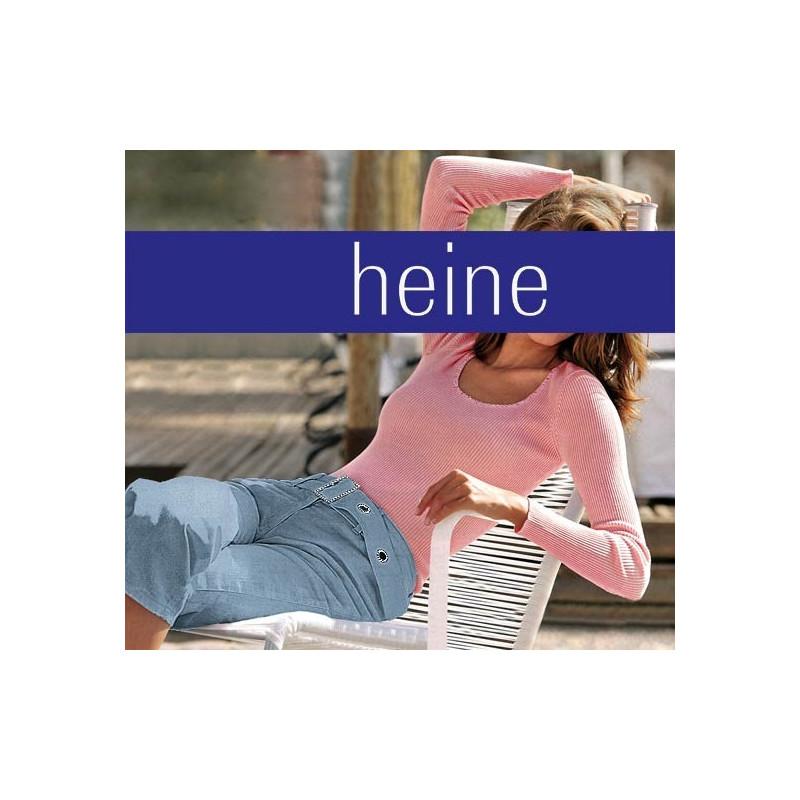Heine kelnės LT47986