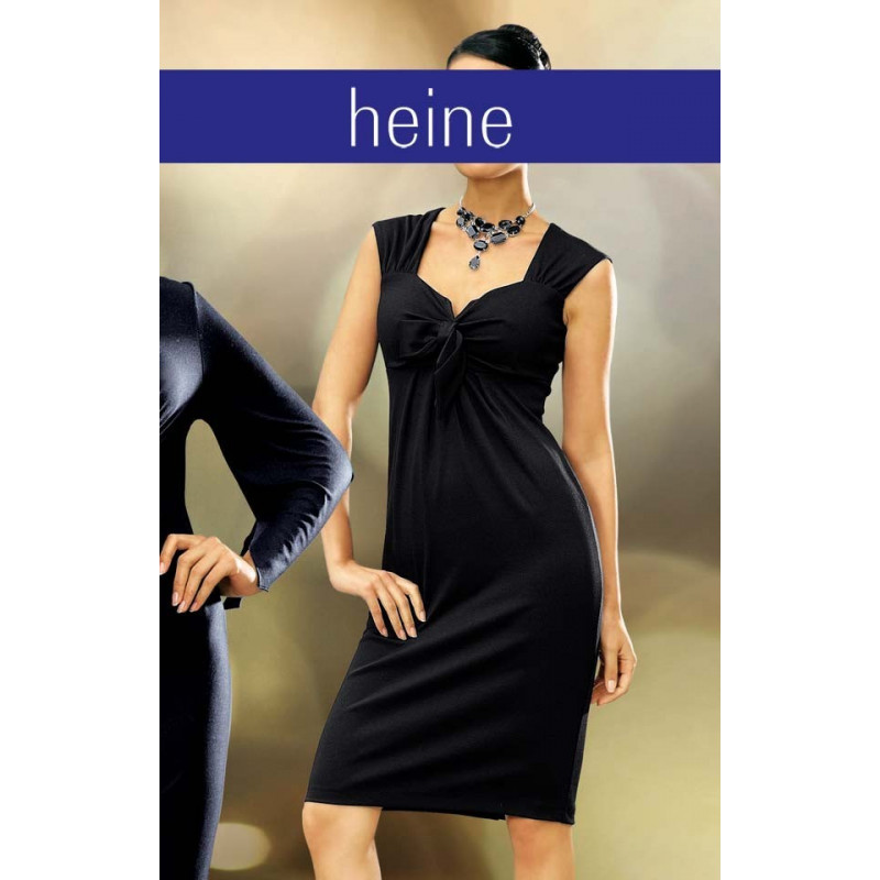 Heine suknelė LT51468