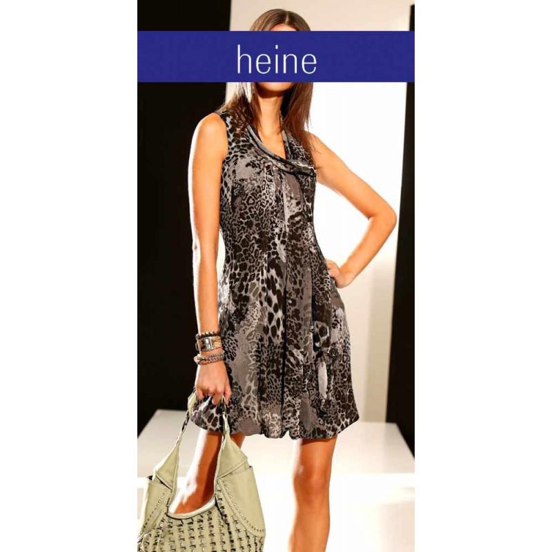 PATRIZIA DINI suknelė LT52714