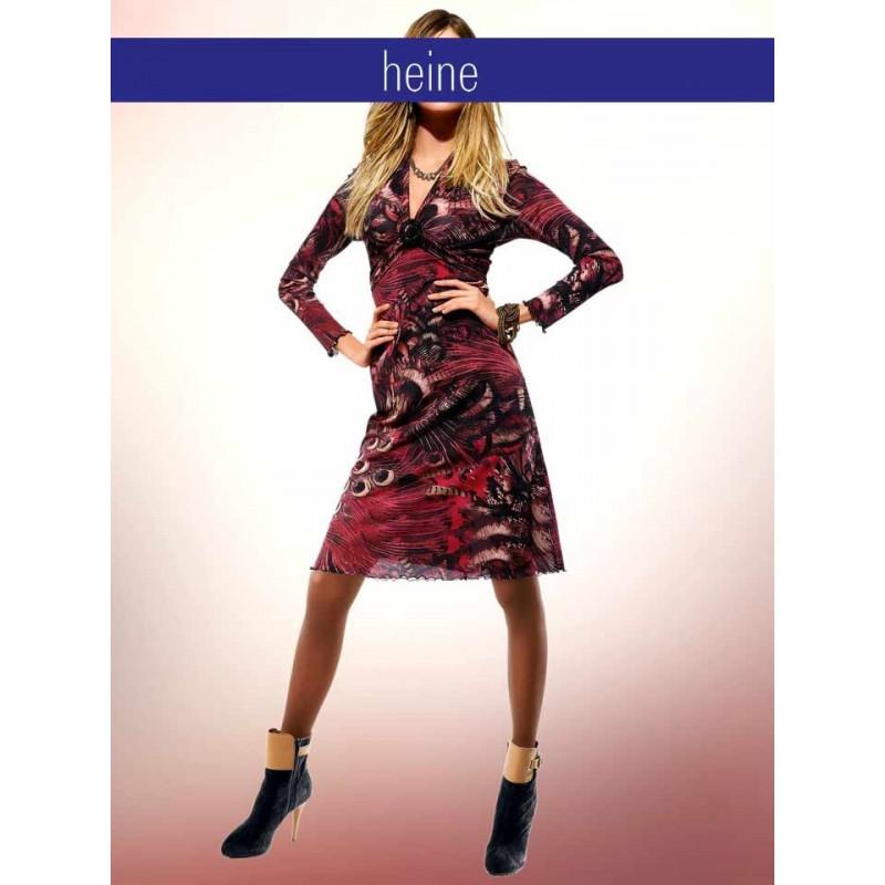 Heine suknelė LT58646