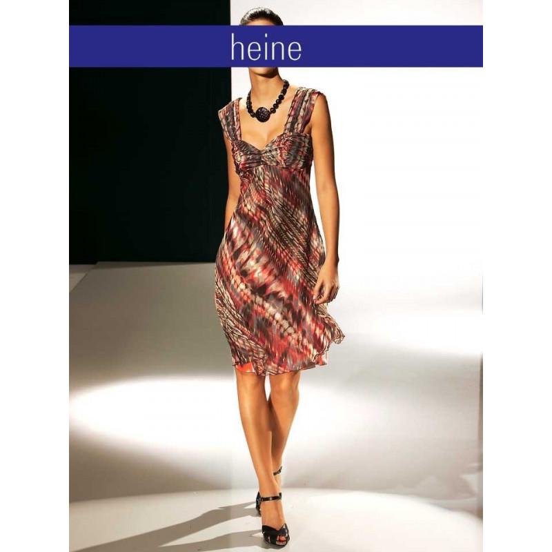 PATRIZIA DINI suknelė LT60150