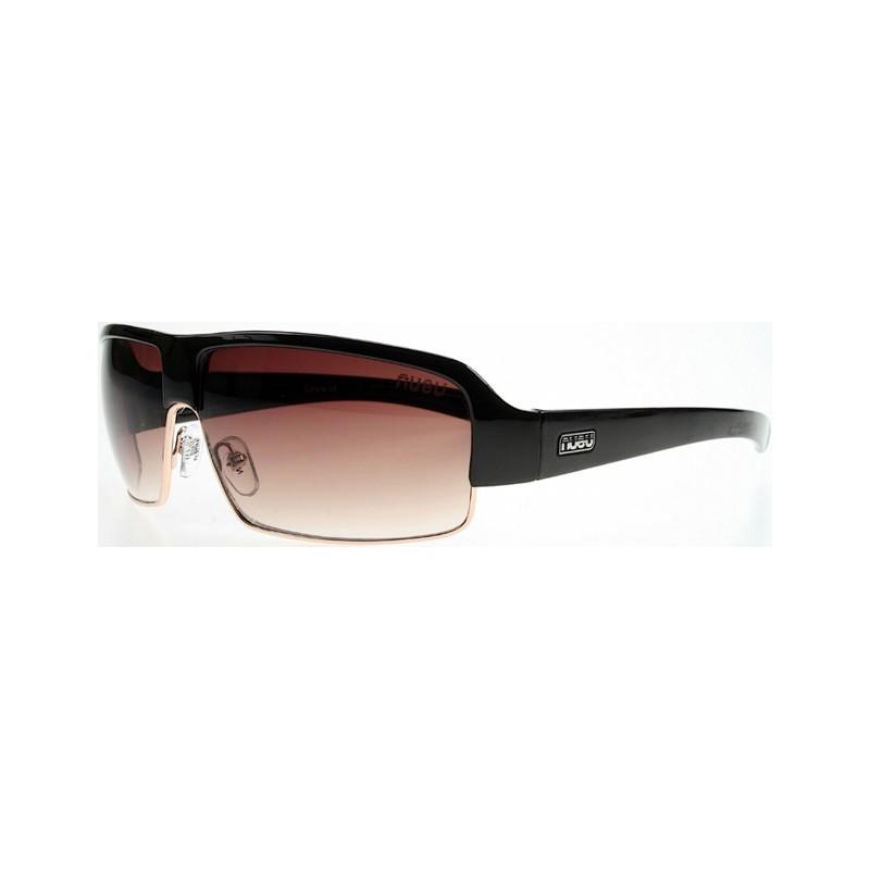 Nueu Corona Brown akiniai