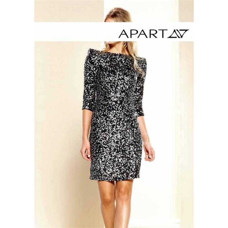 APART suknelė LT76578